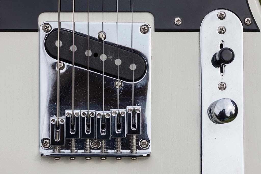 vintage t strings and wood gitarrenbau aus hamm. Black Bedroom Furniture Sets. Home Design Ideas