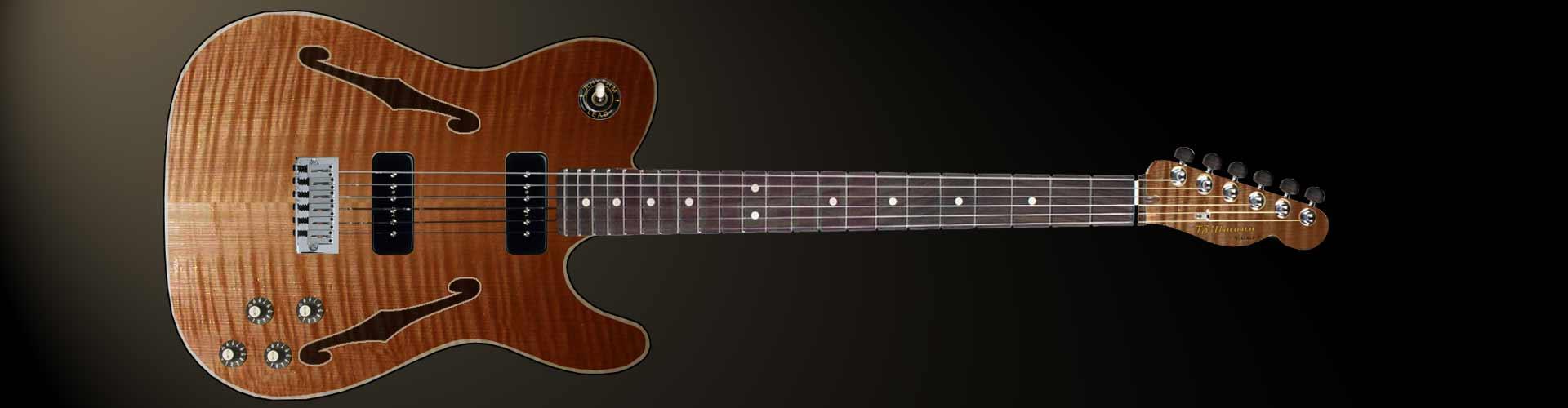 e gitarren strings and wood gitarrenbau aus hamm. Black Bedroom Furniture Sets. Home Design Ideas